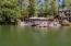452 Waterfront Way, Ten Mile, TN 37880