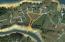Lot 55 Wild Pear Tr, Dandridge, TN 37725