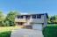 510 Melody Lane, New Tazewell, TN 37825