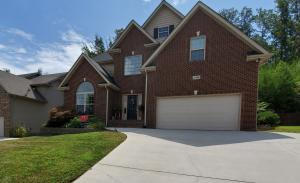 10360 Harrison Springs Lane, Knoxville, TN 37932