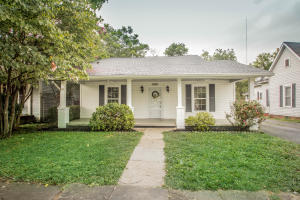 319 E Burwell Ave, Knoxville, TN 37917