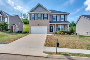6035 Hollow View Lane, Knoxville, TN 37924