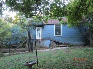 1408 Peltier Rd, Knoxville, TN 37912