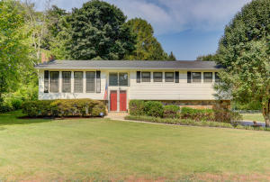 8533 Dresden Drive, Knoxville, TN 37923
