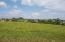 Brambling Court, Vonore, TN 37885
