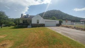 Property for sale at 1071 Carter Ave, Harriman,  Tennessee 37748