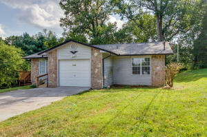 5856 Solar Drive, Knoxville, TN 37921