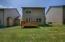 1608 Silver Spur Lane, Knoxville, TN 37932