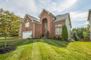 1151 Vale View Rd, Knoxville, TN 37922
