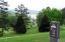 187 N Deer Hill Village Lane, B, TN 37766