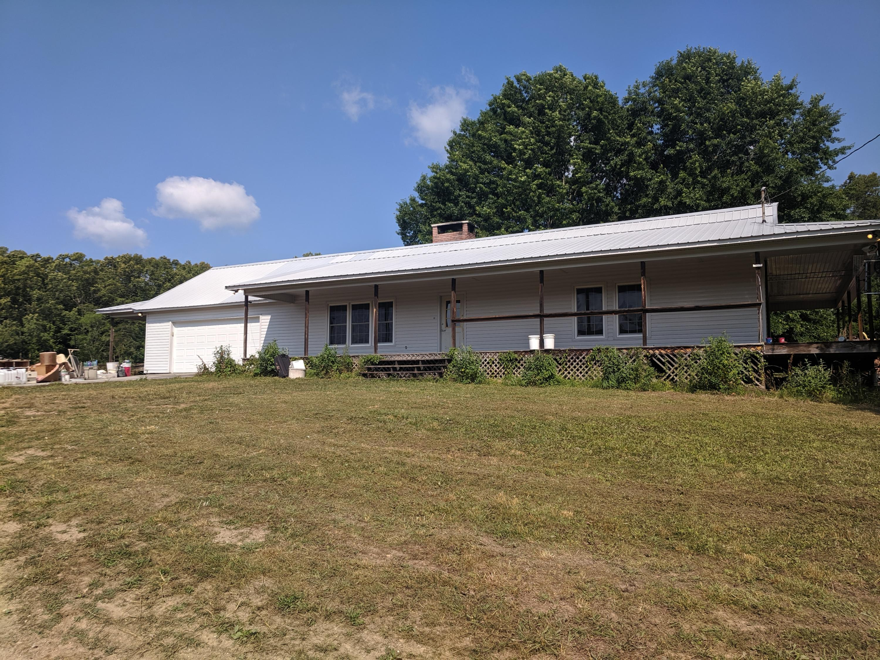 20190826132506860928000000-o Clinton anderson county homes for sale
