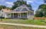3026 E 5th Ave, Knoxville, TN 37914