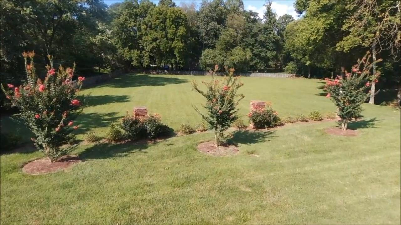 Lot 8 Andover