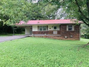 133 Jaynes Rd, Tazewell, TN 37879