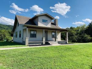 4131 Cedar Fork Rd, Tazewell, TN 37879