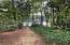 217 Mingo Way, Loudon, TN 37774