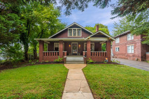 108 E Glenwood Ave, Knoxville, TN 37917
