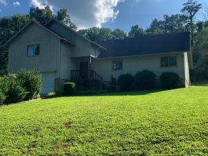 Property for sale at 124 Mohawk Tr, Lafollette,  Tennessee 37766
