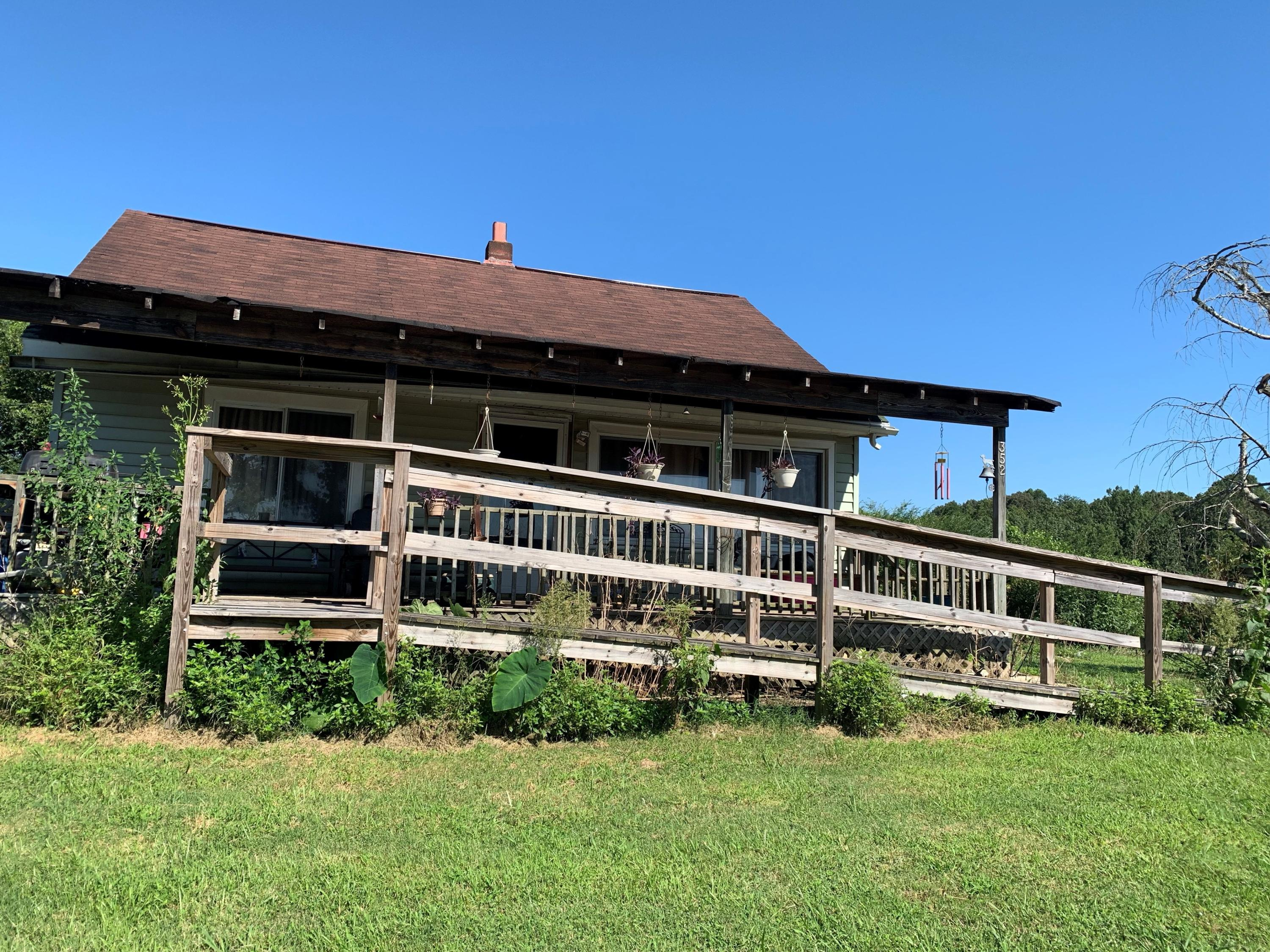 20190830194124385134000000-o Clinton anderson county homes for sale