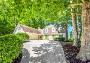 106 Timbercrest Lane, Clinton, TN 37716