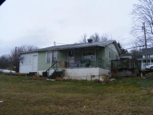 278 Mill Hollow Rd