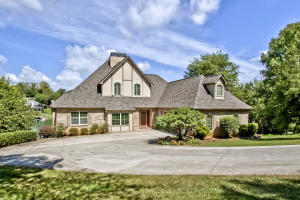 112 Noya Lane, Loudon, TN 37774