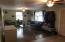 2854 221 Hwy, Pineville, KY 40977