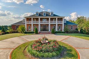 3050 Sims Rd, Sevierville, TN 37876
