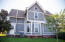 1603 Jefferson Ave, Knoxville, TN 37917