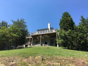 Property for sale at 2348 Kerr Rd, Sevierville,  Tennessee 37876