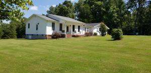 436 Greer Lane, Tazewell, TN 37879