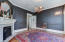 605 Caswell Ave, Knoxville, TN 37917