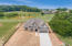 270 Osprey Circle, Vonore, TN 37885