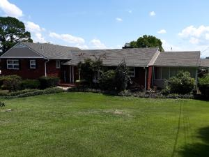 5316 E Sunset Rd, Knoxville, TN 37914