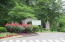 4006 SW Whitlow Ave, Knoxville, TN 37919