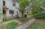 493 Cherokee Blvd, Knoxville, TN 37919