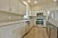 311 E Oldham Ave, Knoxville, TN 37917