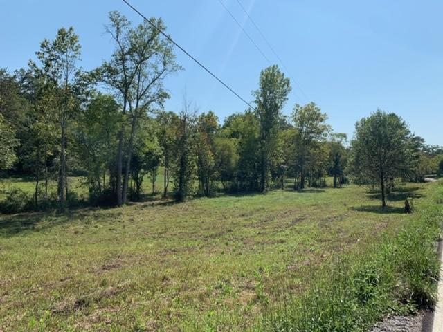 20190905130204018061000000-o Clinton anderson county homes for sale