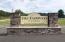 Lot 14-Fairview Drive, Dandridge, TN 37725