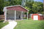 219 E Anderson Ave, Knoxville, TN 37917