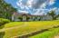 Expansive 2226 Sq.Ft.3BR/2Bth Basement Ranch home on over ¾ acre Lot w/ 3 garages, 2 driveways plus multiple workshop areas!