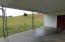 1087 Harmon Rd, New Tazewell, TN 37825