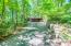 Private 1.18 Acre Wooded Property