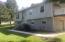 145 Pine Mountain Estates Rd, Pineville, KY 40977