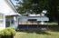 1011 W W Central Ave, Lafollette, TN 37766
