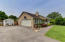 224 Abner Cruze Rd, Knoxville, TN 37920