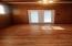 Den/great room