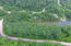 104/105 Thief Neck Drive, Rockwood, TN 37854