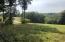 612/613 Prestige Ridge, TN 37766