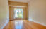 403 S Gay St, 206, Knoxville, TN 37902